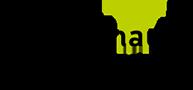 Lebenshaus Logo